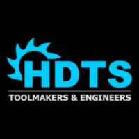 HD Tooling Service in Ashford appear to not have been paid for the buttons and plastic molds by RCL as their debts increase and they trade insolvent