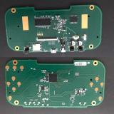 PWT is the firm manufacturing PCBs