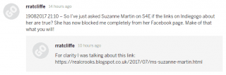 20170819_are_links_on_igg_about_suzanne_true_blocked.png